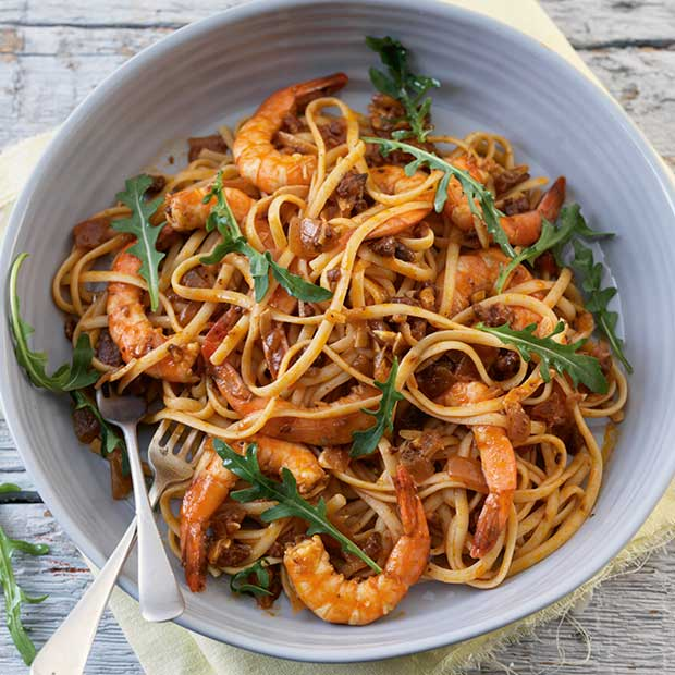 Prawn-and-Chorizo-Jam-Linguine-Landscape.jpg