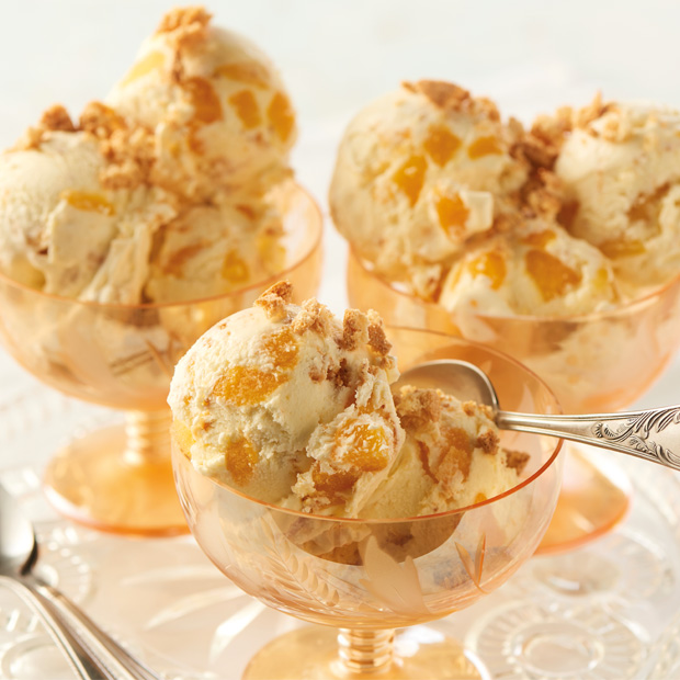 apricot-icecream1.jpg