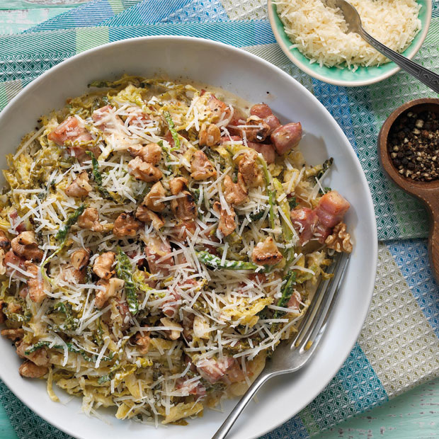 bacon-cabbage-walnuts.jpg