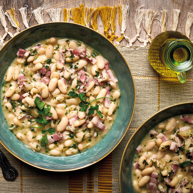 bacon-white-bean-stew.jpg