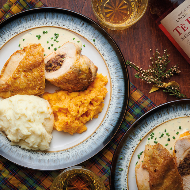 chicken-stuffed-haggis-recipe.jpg