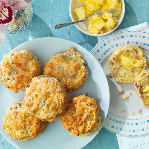 herby-ham-cheese-scones.jpg