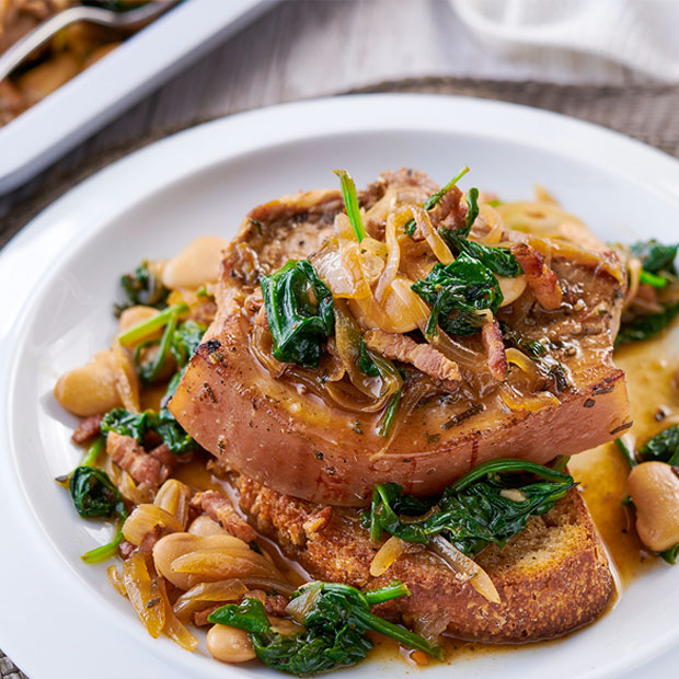 lemon-herb-pork-chops.jpg