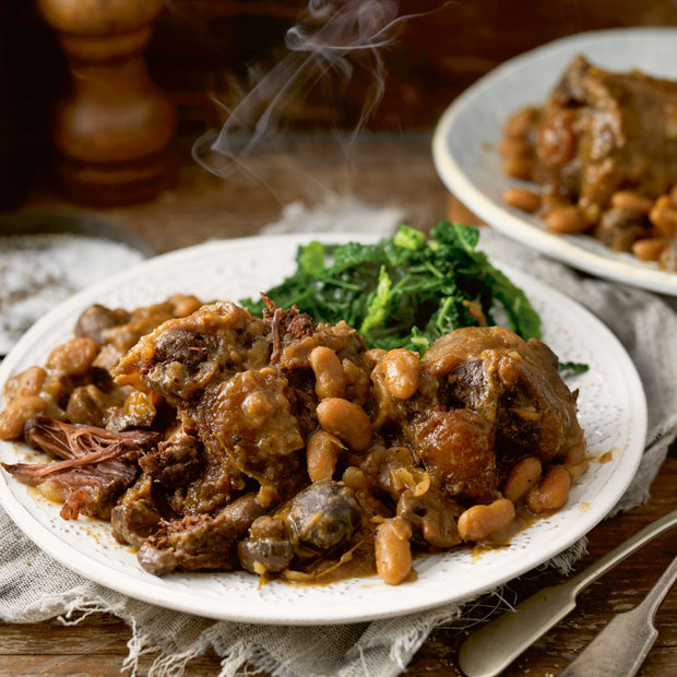 oxtail-stew-cannellini.jpg