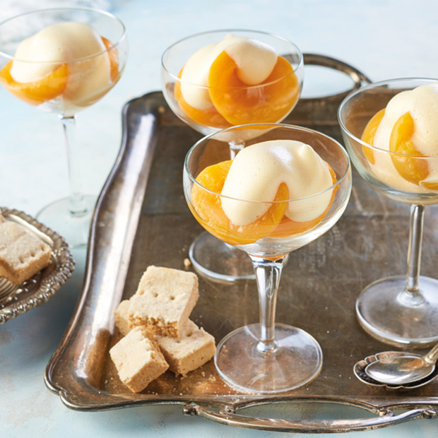 peac-brandy-syllabub.jpg