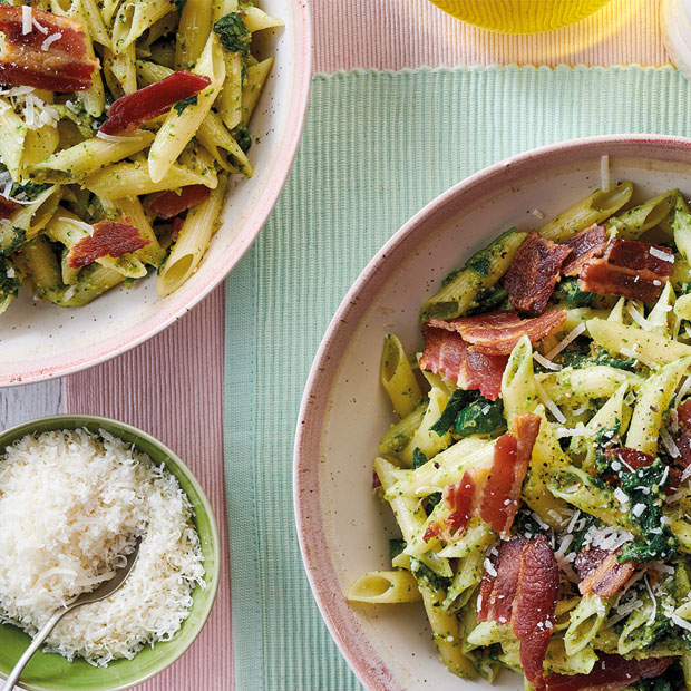 penne-with-herb-pesto.jpg