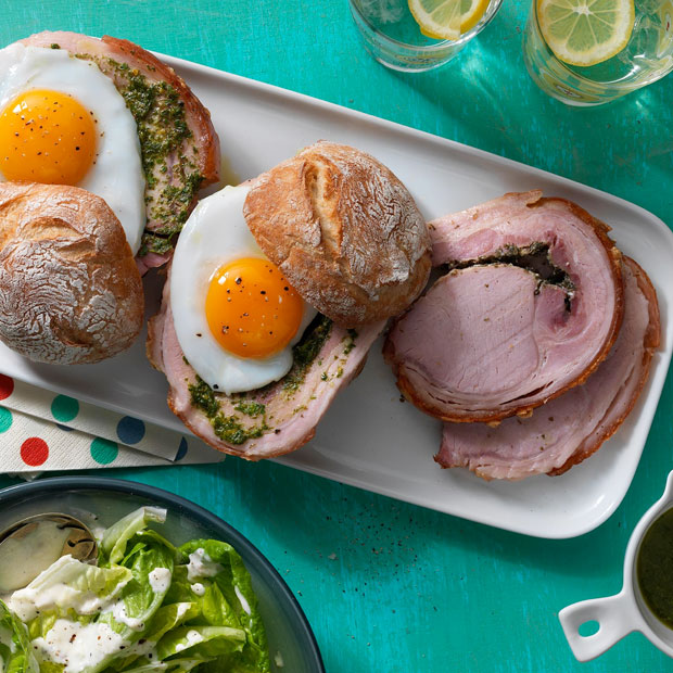 porchetta-duck-egg-baps.jpg