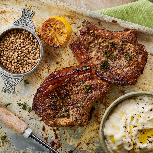 pork-chops-mackerel-mayo.jpg