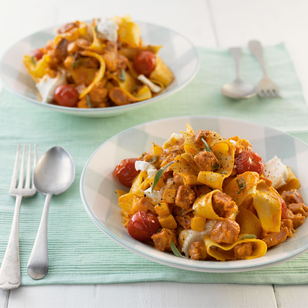 pork-confit-papardelle.jpg