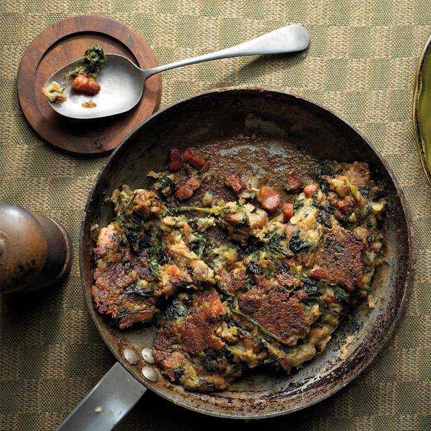 posh-bubble-and-squeak.jpg