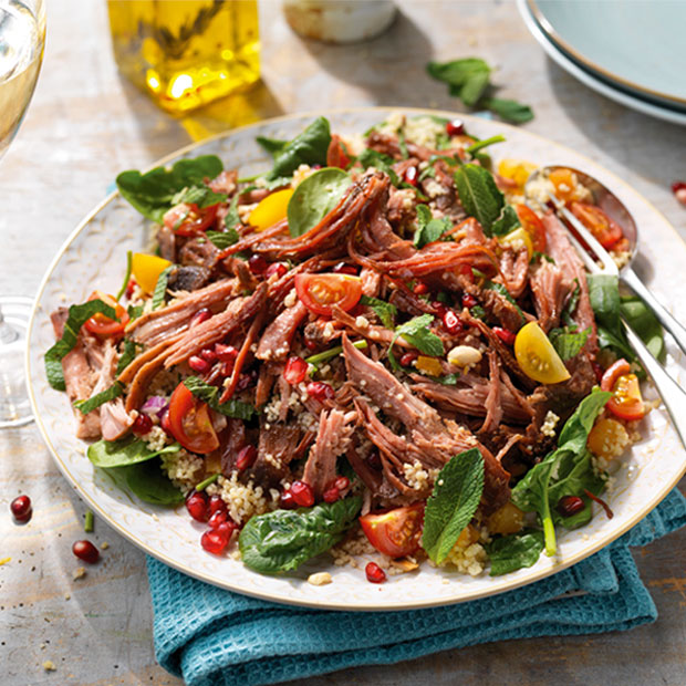 pulled-pork-couscous.jpg