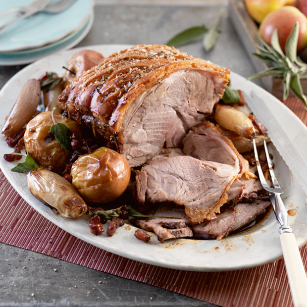 roast-pork-apple-cider.jpg