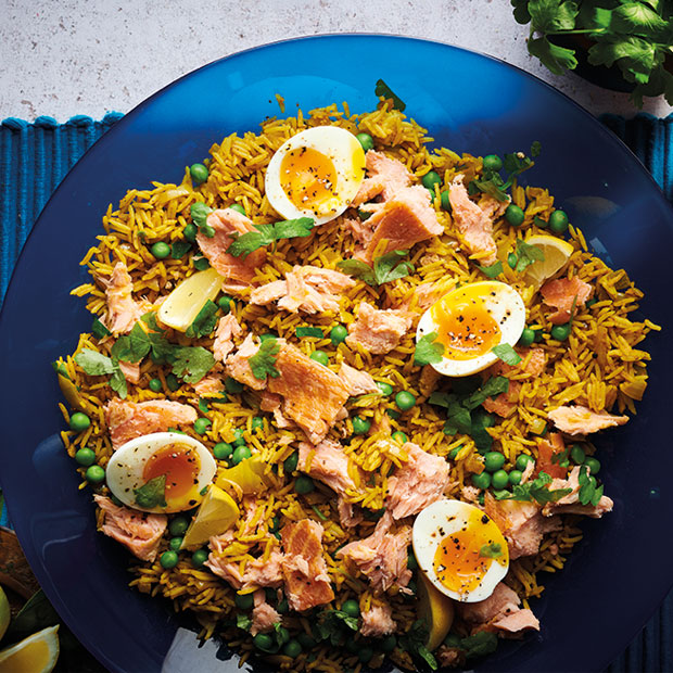 salmon_kedgeree_recipe.jpg