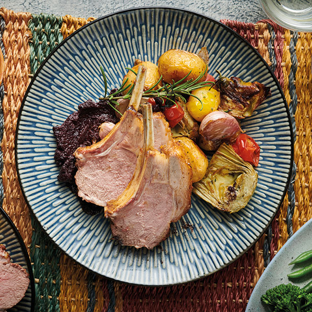 trimmed-lamb-recipe.jpg