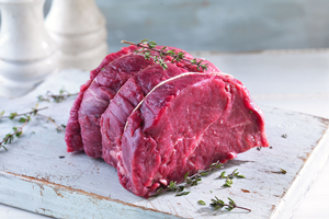 Chateaubriand, 500g