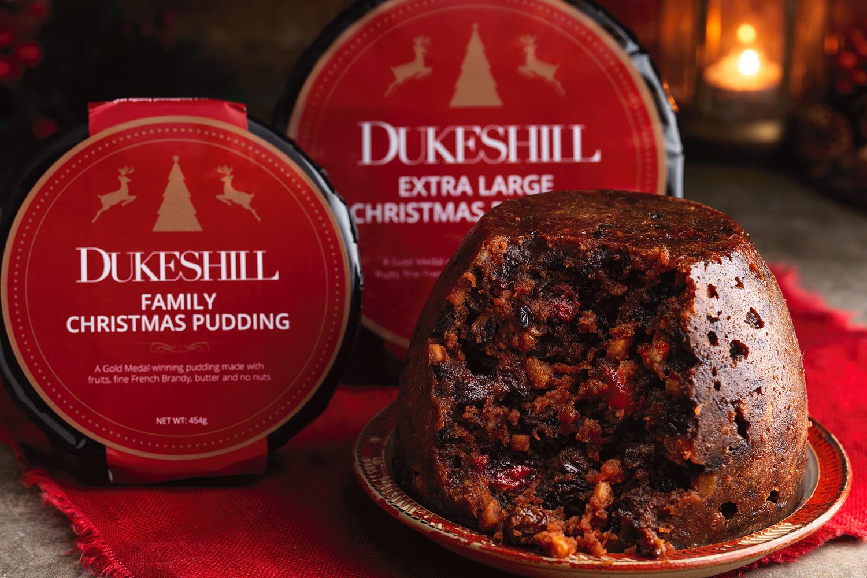 Christmas Pudding.Very Special Christmas Pudding Puddings